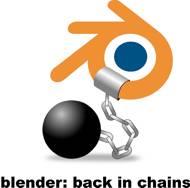 sw_patent_blender.jpg
